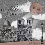 Lost In Grey